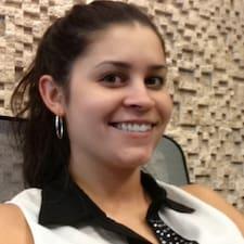 Leigh Ana - Profil Użytkownika