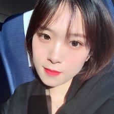 Nutzerprofil von 佳蕾