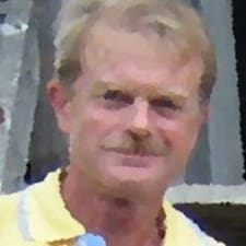 Lloyd Brukerprofil
