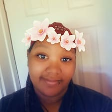Courtney Katie Rose User Profile