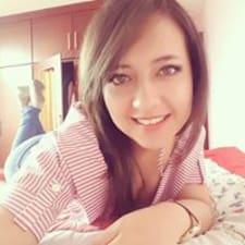 Mariaelena User Profile