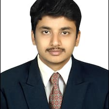 Abhilash Arun User Profile