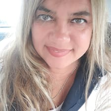 Viviana Graciela님의 사용자 프로필