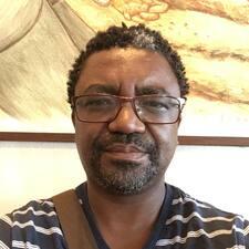Dalindyebo User Profile