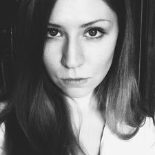 Το προφίλ του/της Anastazja