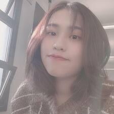 Το προφίλ του/της Xiaojun