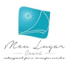 MeuLugarCeará님의 사용자 프로필