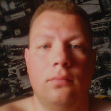 Profil utilisateur de Георгий