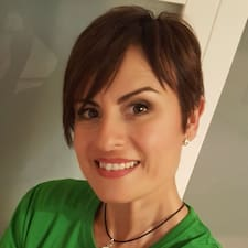 Профиль пользователя Eva María