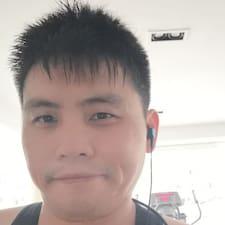 Profilo utente di Yap