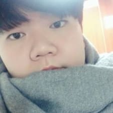 JaeRyeol User Profile