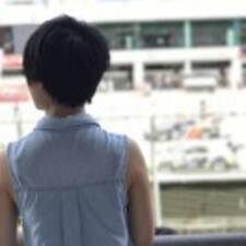 小妹 Kullanıcı Profili