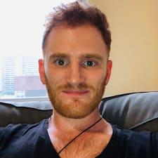 Tommy - Profil Użytkownika