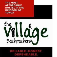 Perfil do usuário de The Village Backpackers