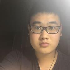 Profil korisnika 天驰