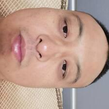 Profil Pengguna 李天堂