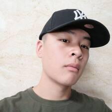Profilo utente di 杜雨