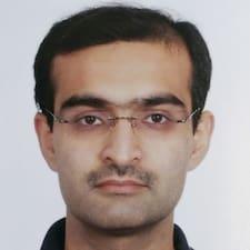 Bilal Kullanıcı Profili