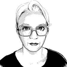 Liana - Uživatelský profil