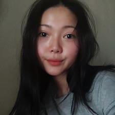 해리 - Profil Użytkownika