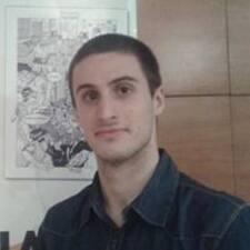 โพรไฟล์ผู้ใช้ Mirko