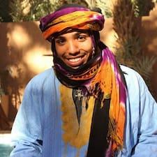 Khalidについて詳しく知る