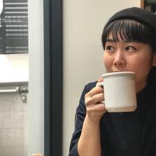 Mitsukiさんのプロフィール