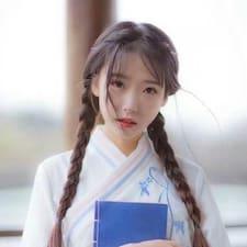 Profil korisnika 玖萍