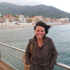 Profil korisnika Maddalena