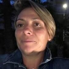 Les Clés De Saint Jean De Luz User Profile