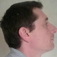 Profil korisnika Mob323546