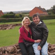 Bernard And Sue is a Superhost.