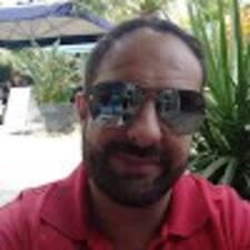 Profilo utente di Antonios
