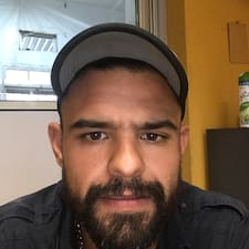 Profil korisnika Hilario