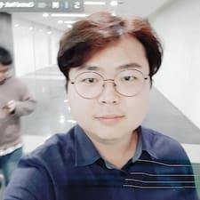 Minchul님의 사용자 프로필