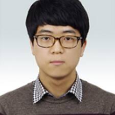 Profil korisnika 윤석