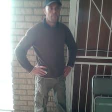 Profil utilisateur de Fosters Gang Heritage