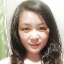 Profil utilisateur de 春红