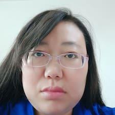 Profilo utente di 红艳
