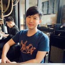 Profil korisnika 政峰