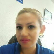 Профиль пользователя AnA María