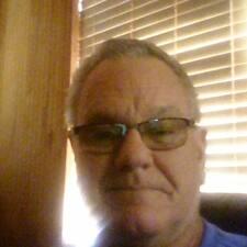 Charles (Dave) User Profile