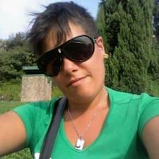 Nù User Profile