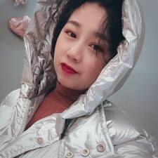 华云 User Profile