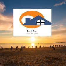 Profil korisnika Lts