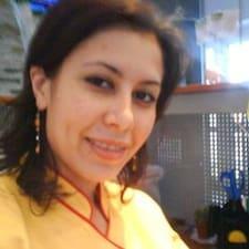 Profil utilisateur de Lyaisan
