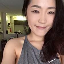 Profil korisnika Yumi