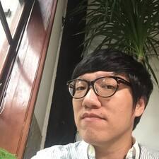 Yu-Jui Kullanıcı Profili