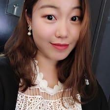 Xiaohuan User Profile
