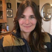 Profil korisnika Ann-Margaret